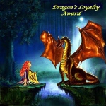 dragons-loyalty-award-logo-7-1-14