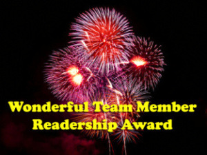 wonderful-readership-award1