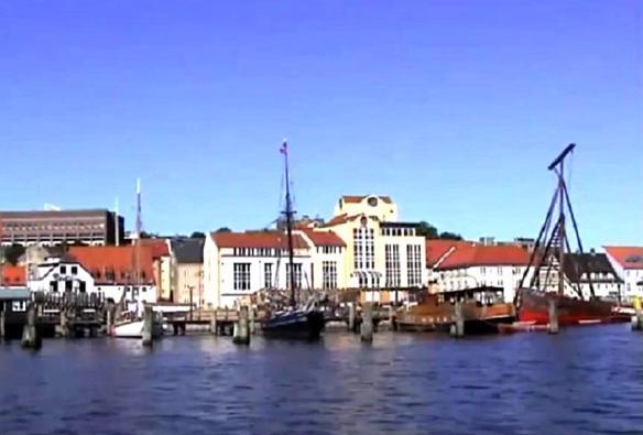 Flensburg 5