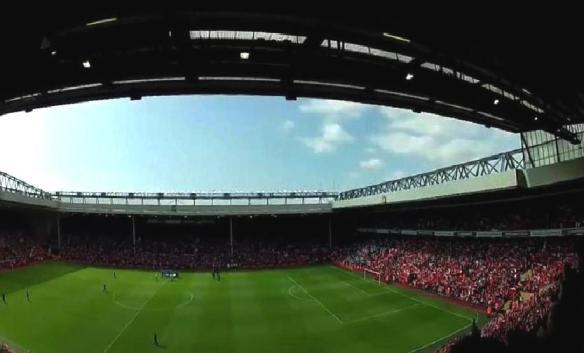 Liverpool 96