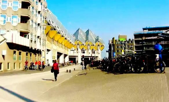 Rotterdam 8
