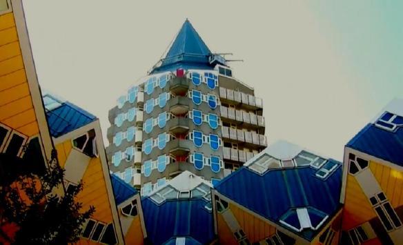 Rotterdam 9