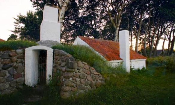 Samsø 2