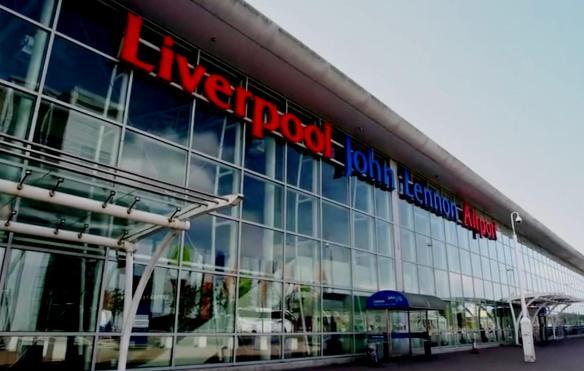 Liverpool 100