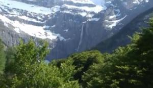 Pyrenees 003