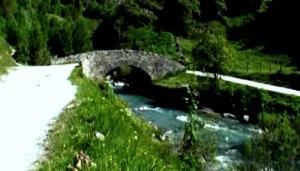 Pyrenees 004