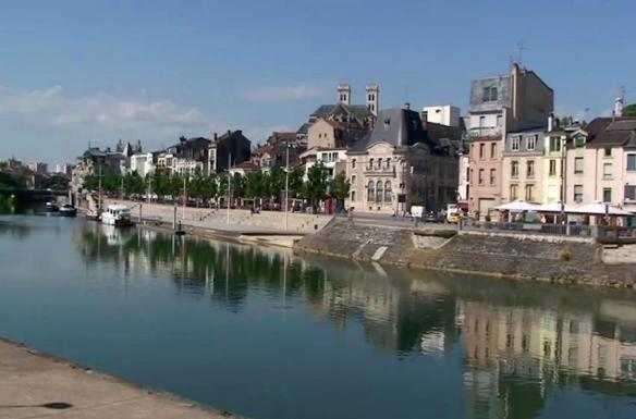 Verdun 001
