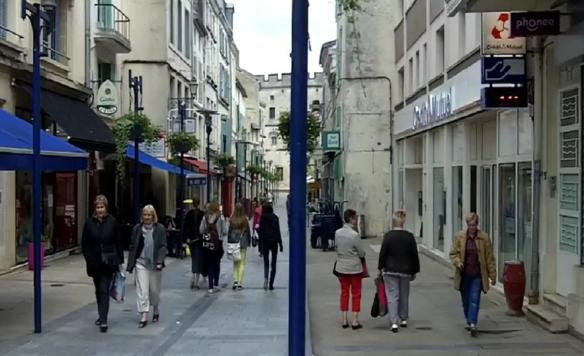 Verdun 002