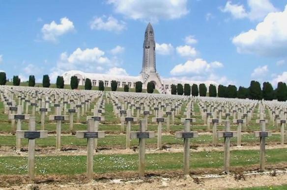 Verdun 005