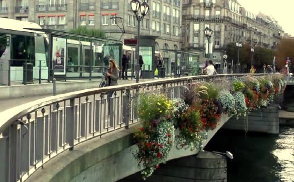 Strasbourg 89