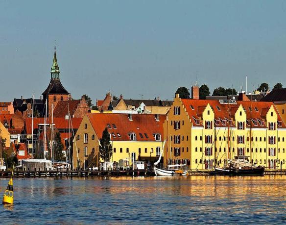 Svendborg 01