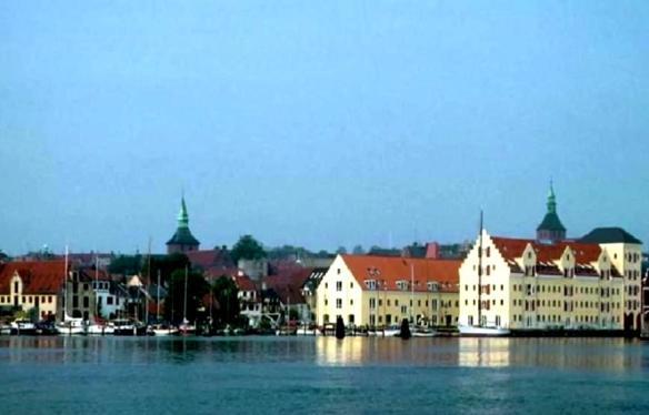 Svendborg 04