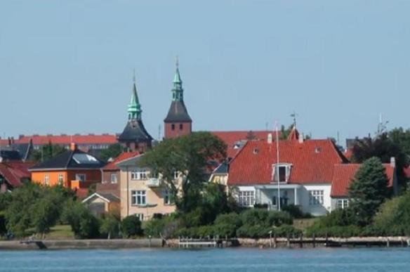 Svendborg 05