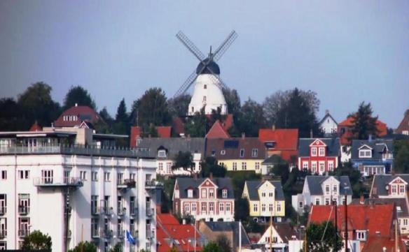 Svendborg 06