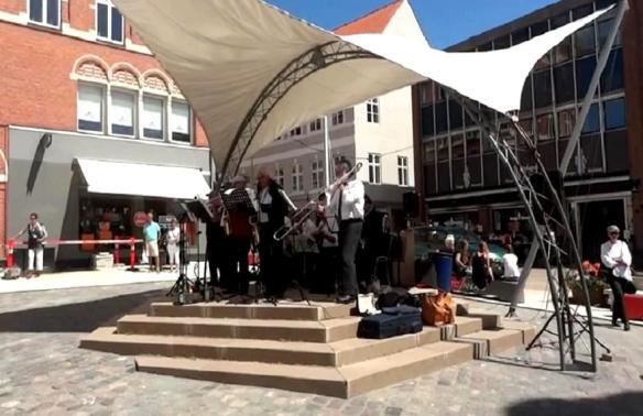 Svendborg 07