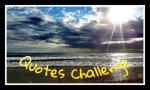 quotes-challenge